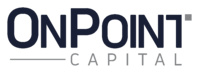On Point Capital Logo PNG.png